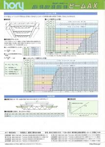AX-4/カタログ-4