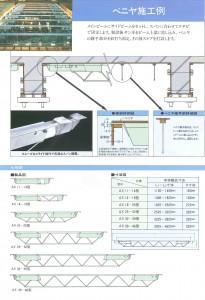 AX-4/カタログ-2